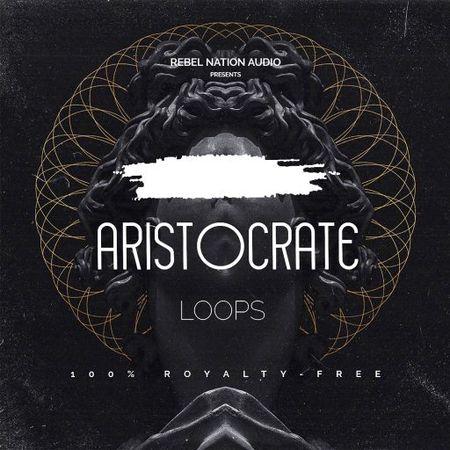 Aristocrate WAV-DISCOVER