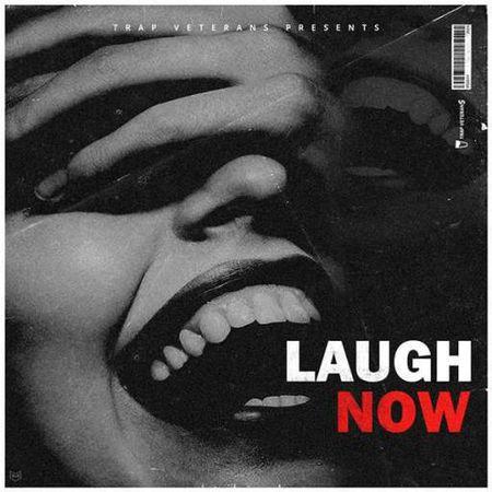 Laugh Now WAV MiDi-DISCOVER