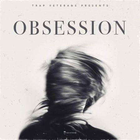 Obsession WAV MiDi-DISCOVER