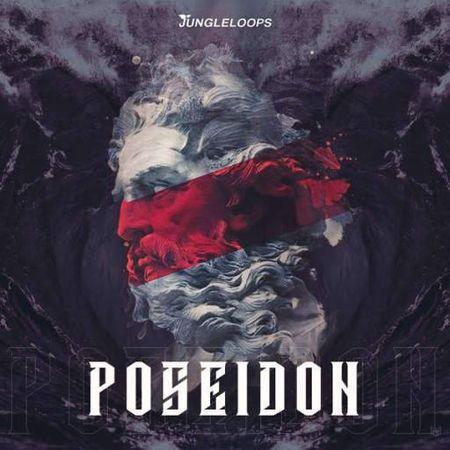 Poseidon WAV MiDi-DISCOVER