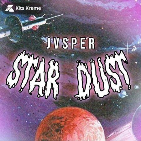 Stardust WAV-DISCOVER